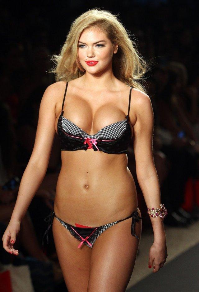 Kate Upton Full Body - Kate Upton Hot & Sexy Photoshoot in Bikini -Near nude Pictures in HD