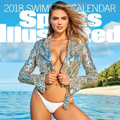 Kate Upton sexiest Bikini pictures HD photoshoot 16 - Kate Upton Hot & Sexy Photoshoot in Bikini -Near nude Pictures in HD