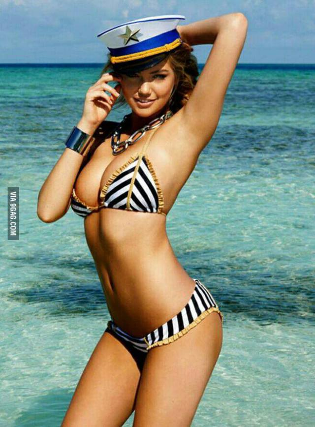 Kate Upton sexiest Bikini pictures HD photoshoot 21 - Kate Upton Hot & Sexy Photoshoot in Bikini -Near nude Pictures in HD