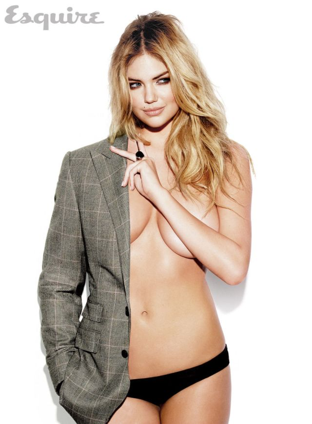 Kate Upton sexiest Bikini pictures HD photoshoot 45 - Kate Upton Hot & Sexy Photoshoot in Bikini -Near nude Pictures in HD