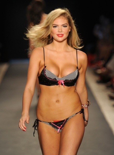 Kate Upton sexiest Bikini pictures HD photoshoot 47 - Kate Upton Hot & Sexy Photoshoot in Bikini -Near nude Pictures in HD