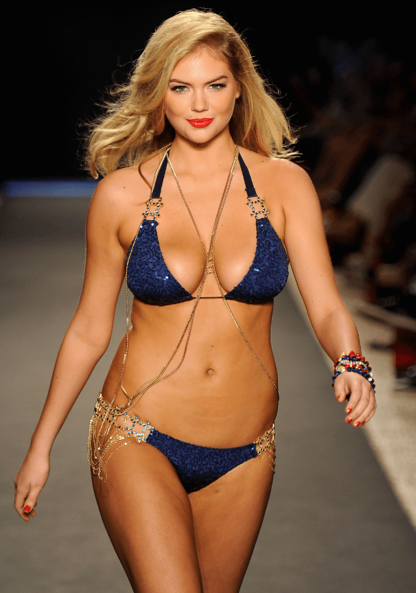 Kate Upton sexiest Bikini pictures HD photoshoot 51 - Kate Upton Hot & Sexy Photoshoot in Bikini -Near nude Pictures in HD