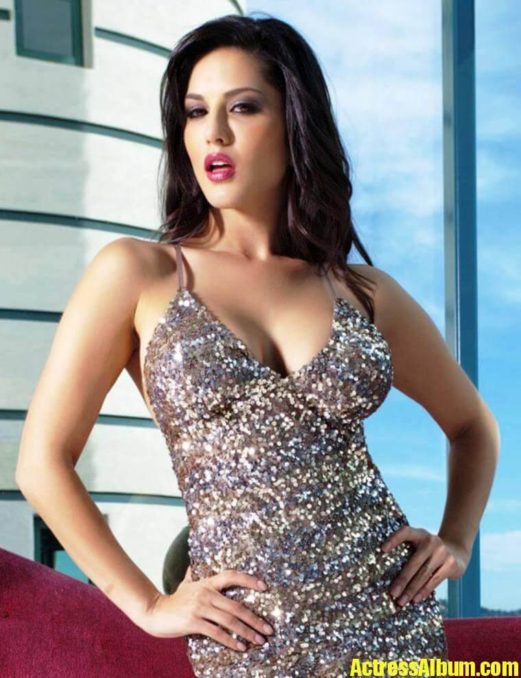 Sex Photos Of Sunny Leone