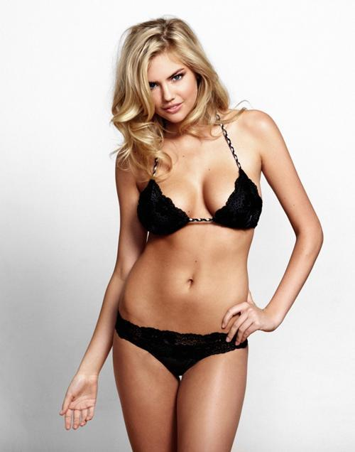 kate upton bikini swim 37 - Kate Upton Hot & Sexy Photoshoot in Bikini -Near nude Pictures in HD