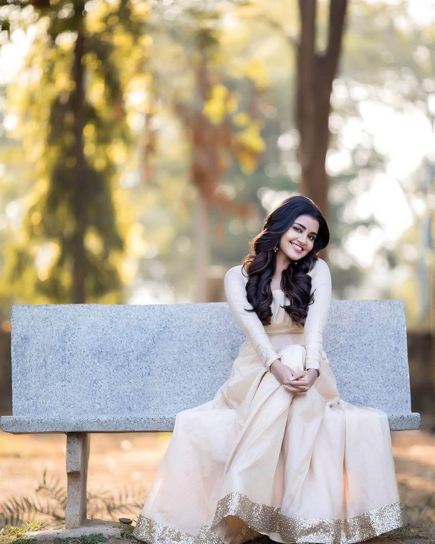 Indian Beautiful Hd Video