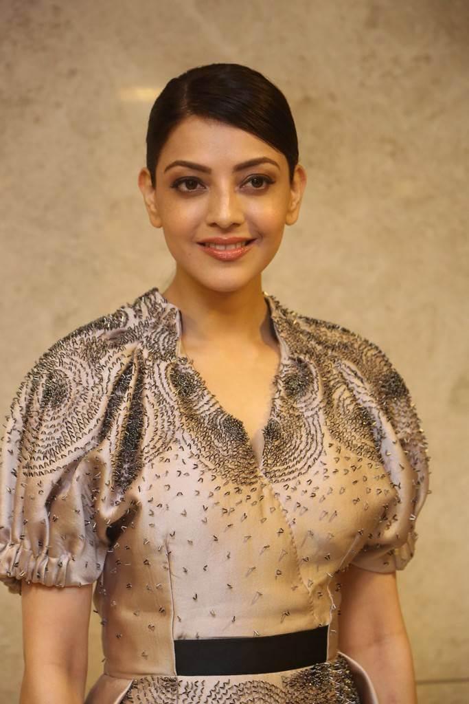 MLA Movie Actress
