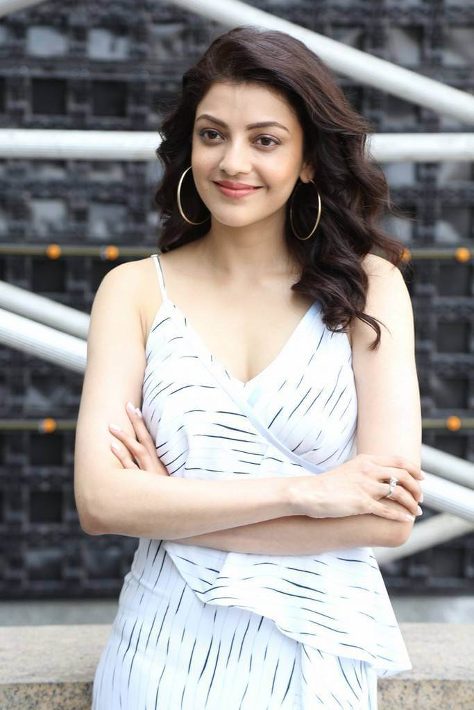 Maari Movie Actress