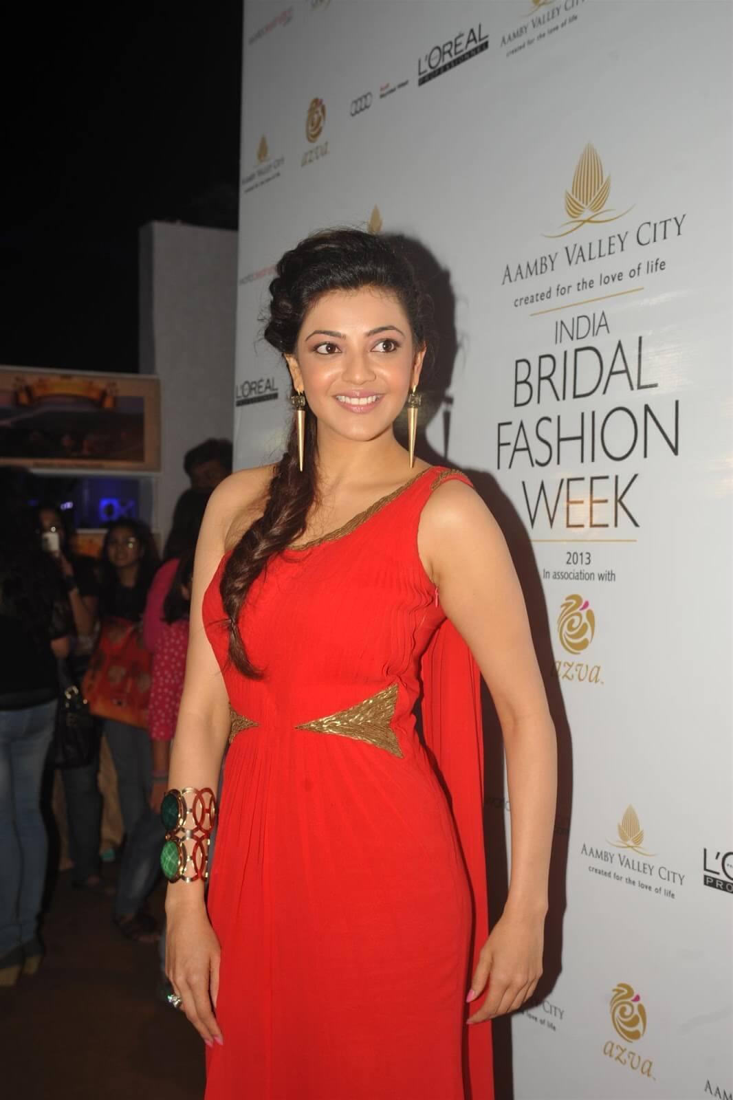 Magadheera Movie Actress