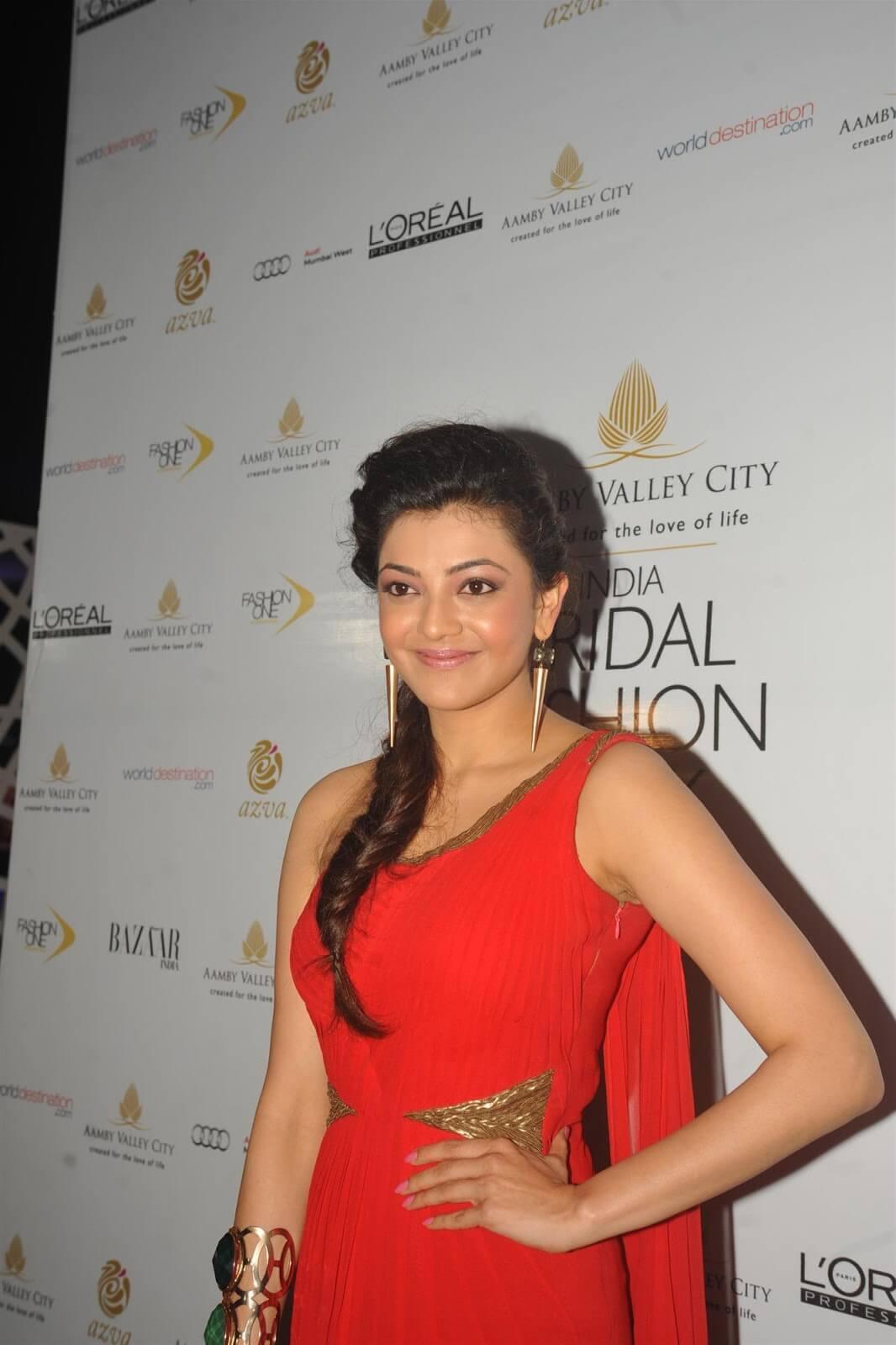 Seetha Movie Heroine