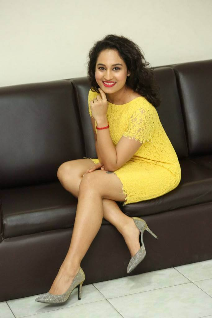 naked Legs Anusree Roy (55 photo) Erotica, YouTube, underwear