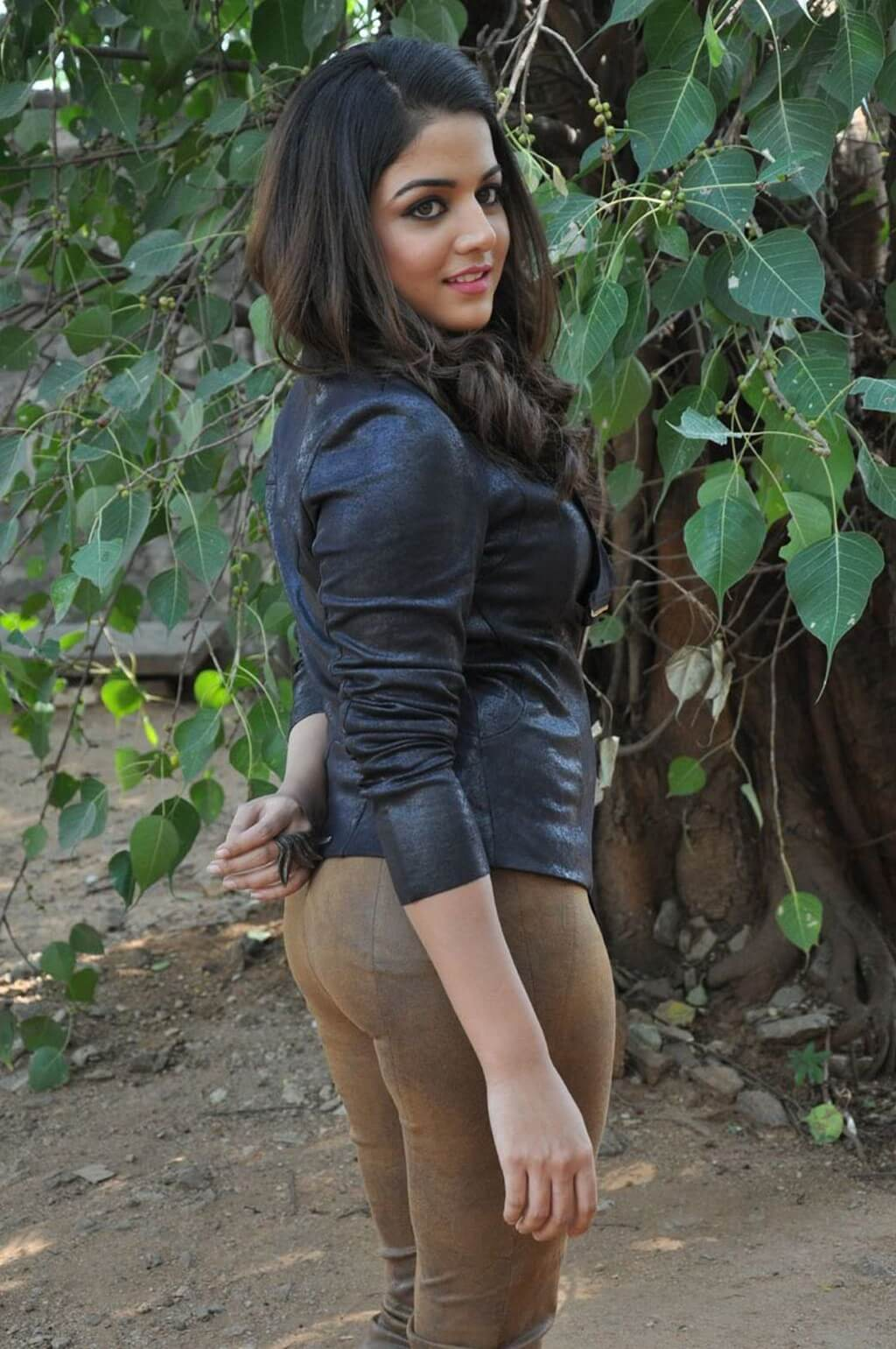 Punjabi Sexy Movie Hot