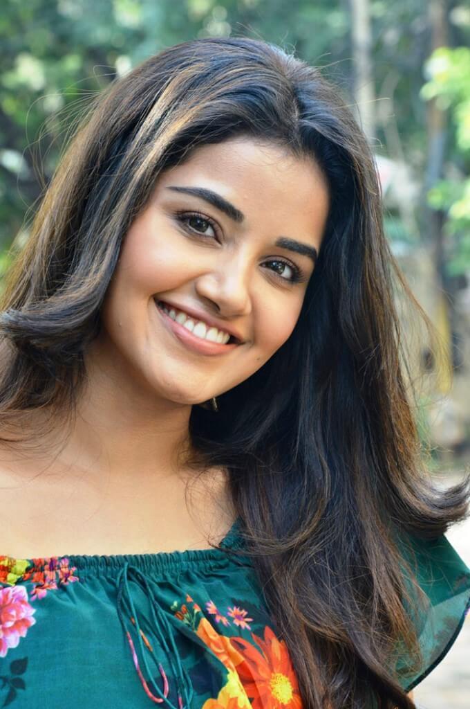 Raskhasudu Movie Actress