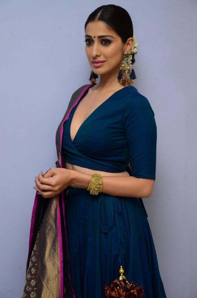 Lakshmi Rai Hot Photos