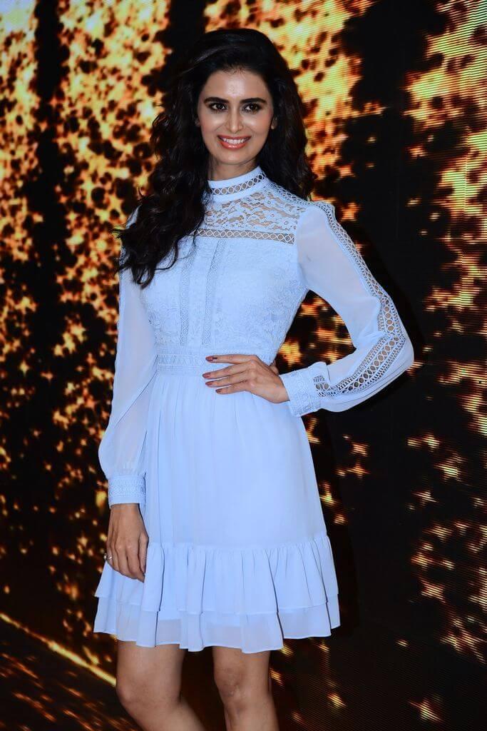 Actress Nangi Hot Stills - Bollywood Star