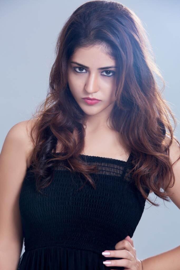 Priyanka Jawalkar Hot Album