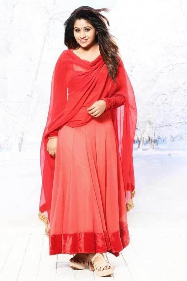 HD Photos Of Manali Rathod