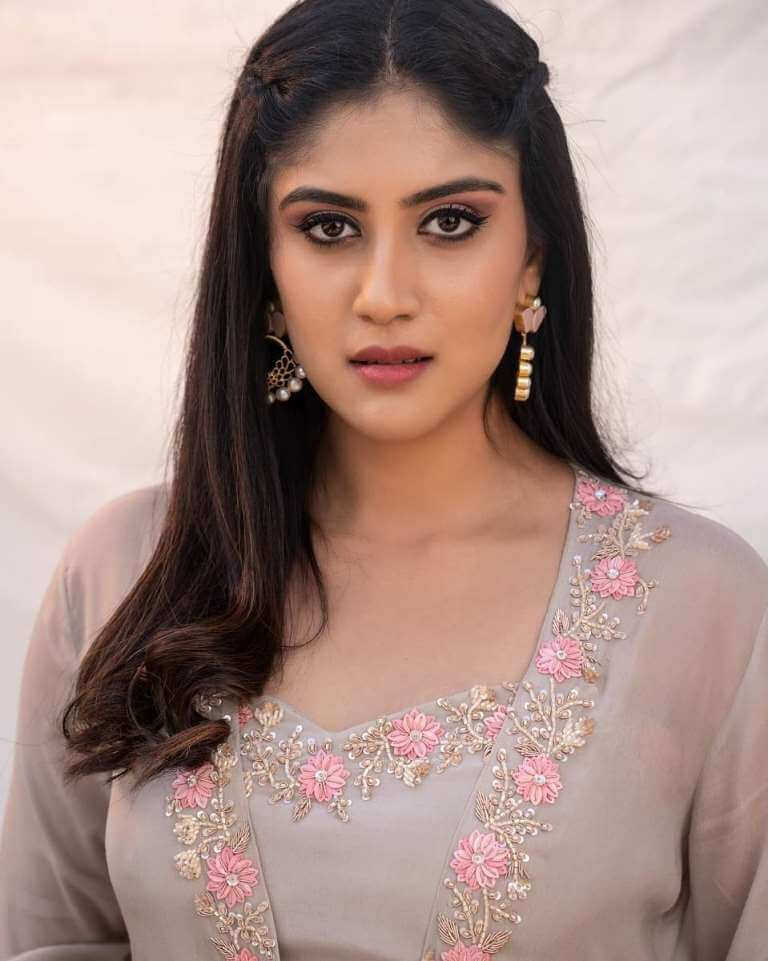 Stills Of Dhanya Balakrishna