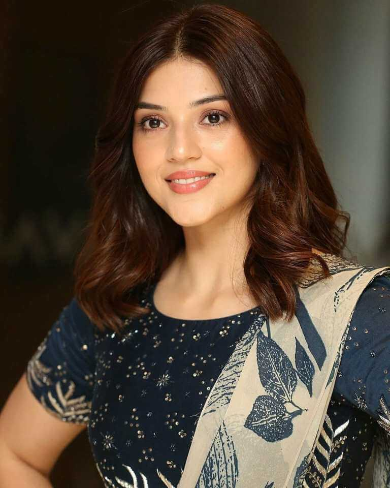 Mahanubhavudu Movie Actress