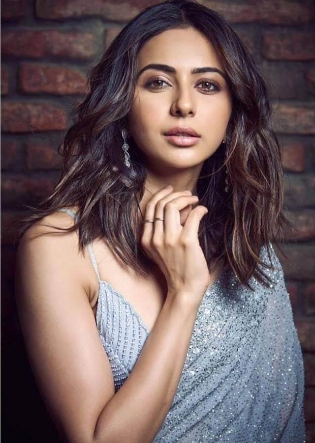 Khaidi Movie Actress