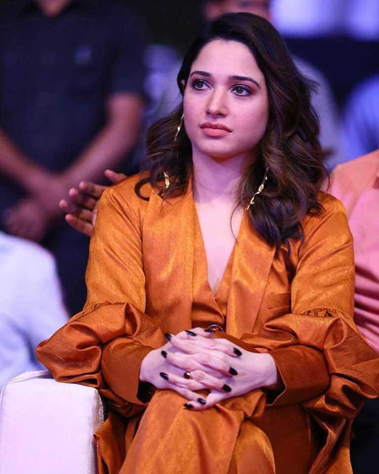 Aagadu Movie Actress
