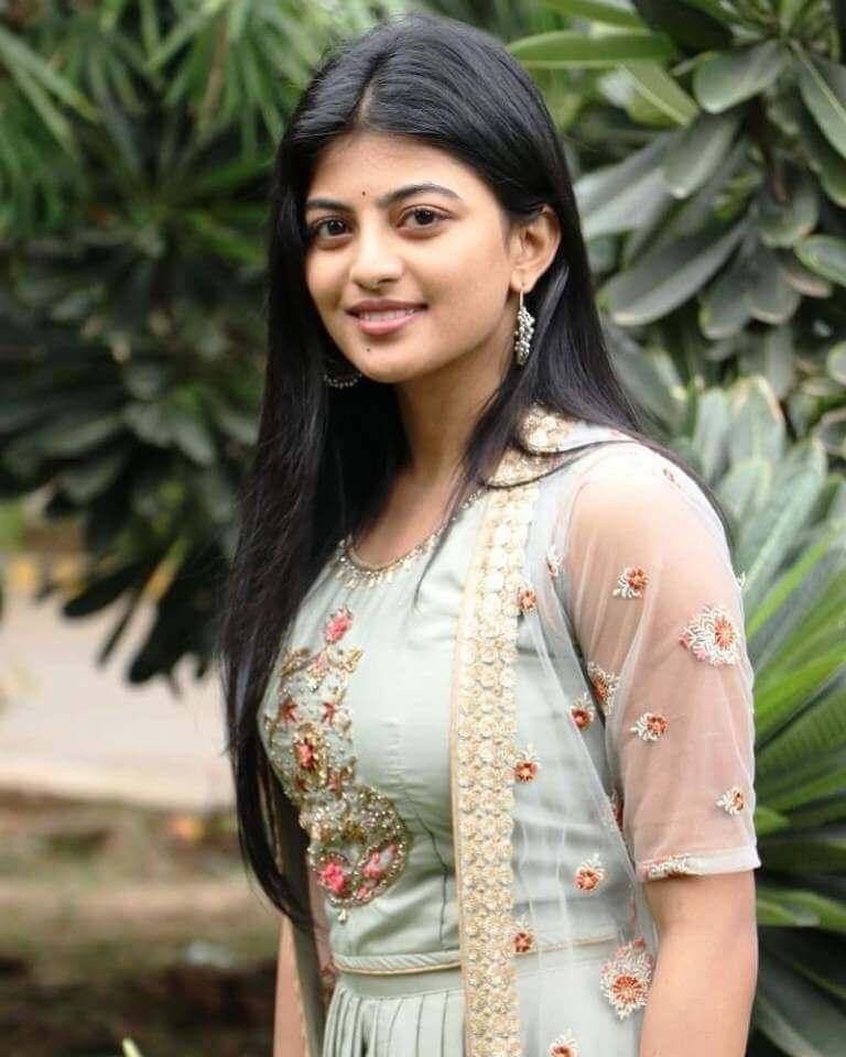Rubaai Movie Heroine
