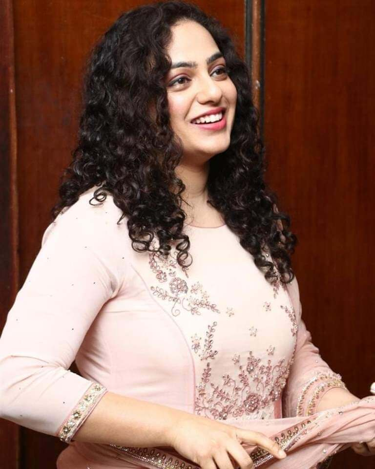 Ishq Movie Actress
