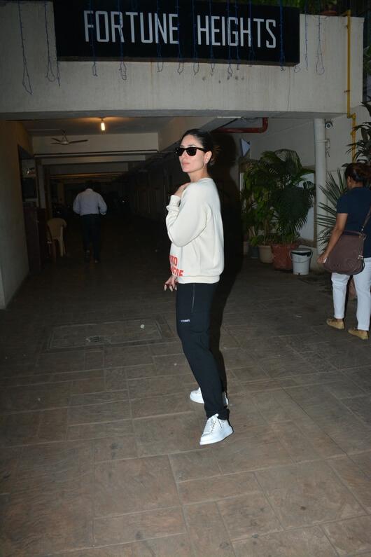 Kareena Kapoor Latest Images