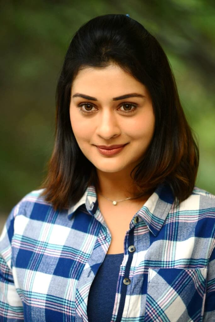 Payal Rajput Hot Pictures