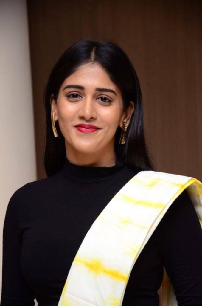 Manu Movie Actress