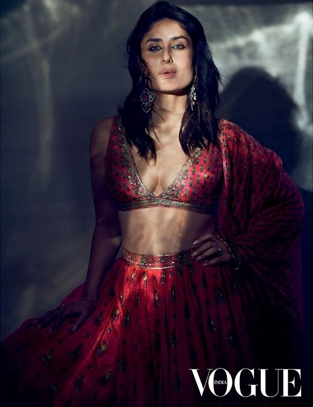 Kareena Kapoor Stills