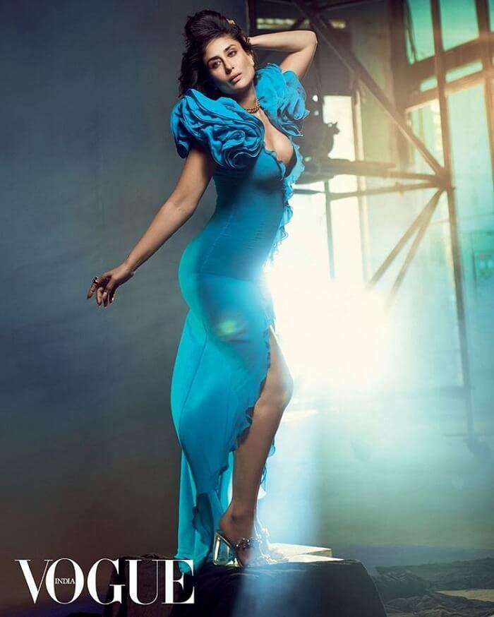 Kareena Kapoor Photoshoot Stills