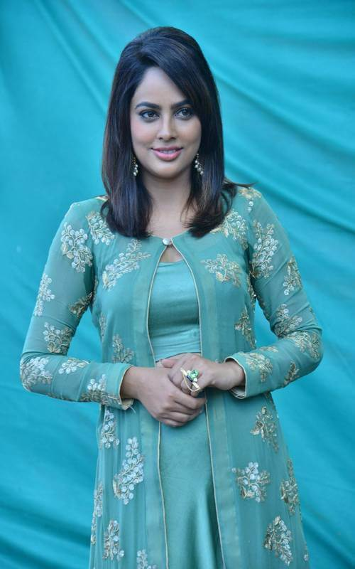 Attakathi Movie Actress
