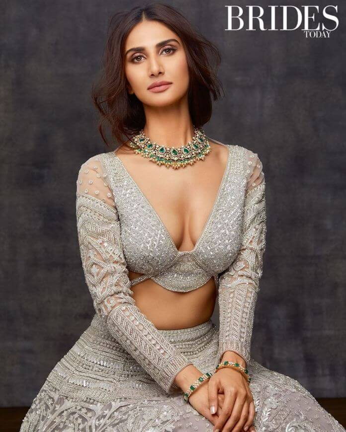 Befikre Movie Actress