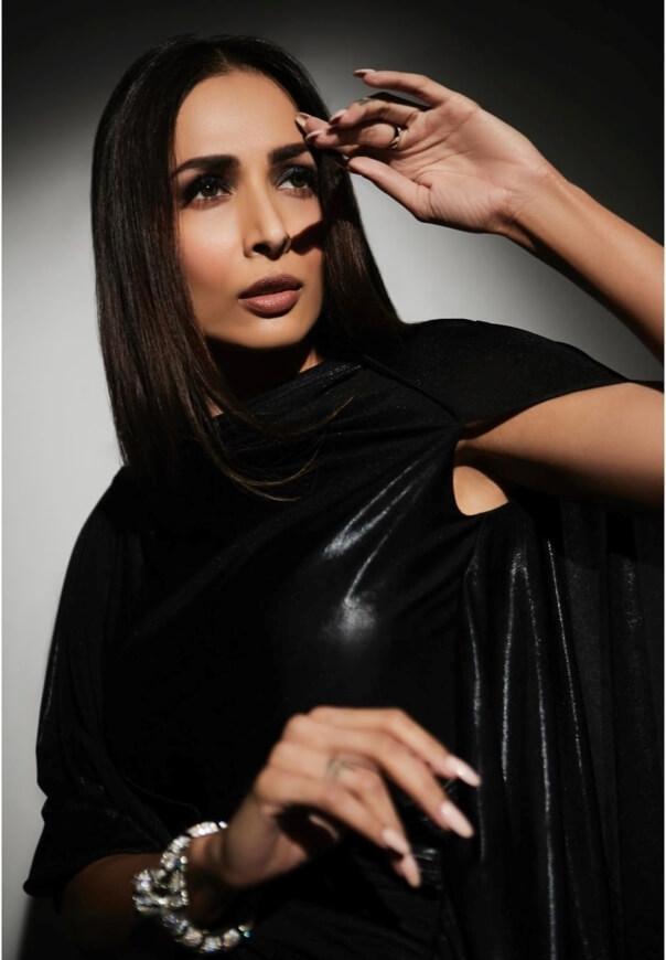 Malaika Arora Stunning Photos