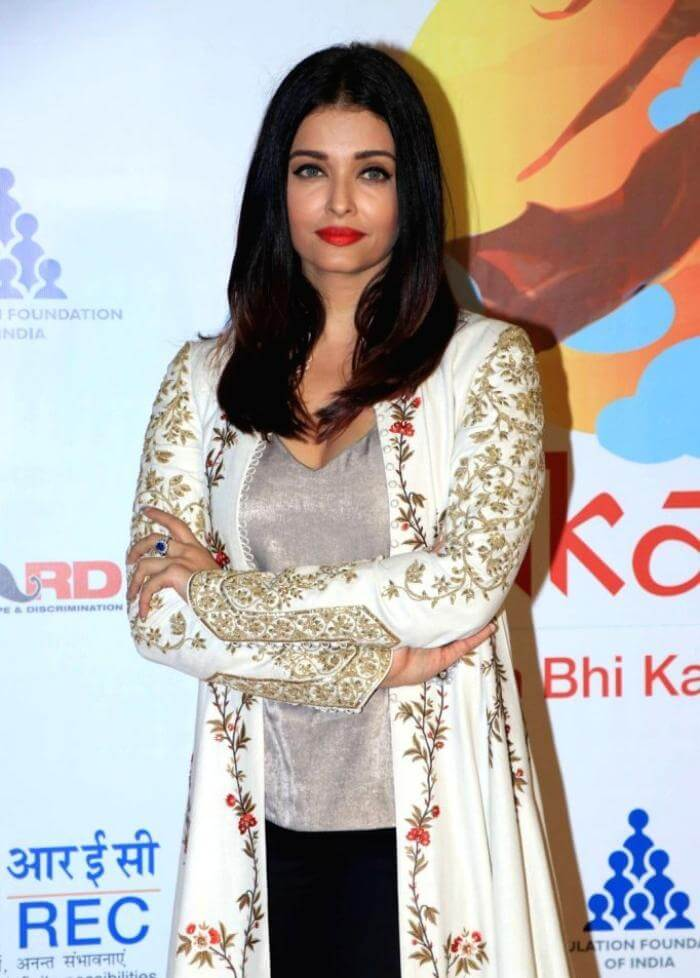 Aishwarya Rai HD Pictures
