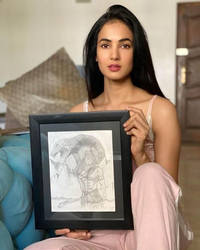 Jannat Movie Actress