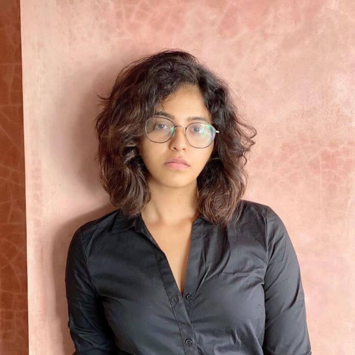 Anjali Recent Photos