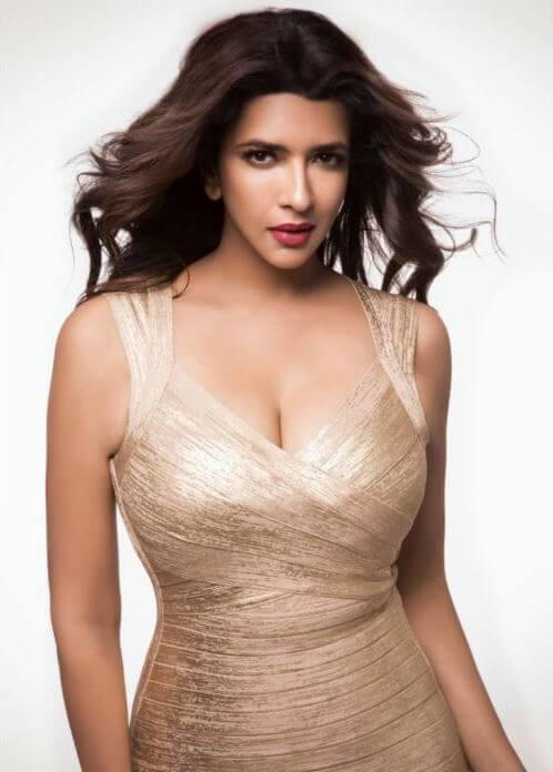 Dongata Movie Actress