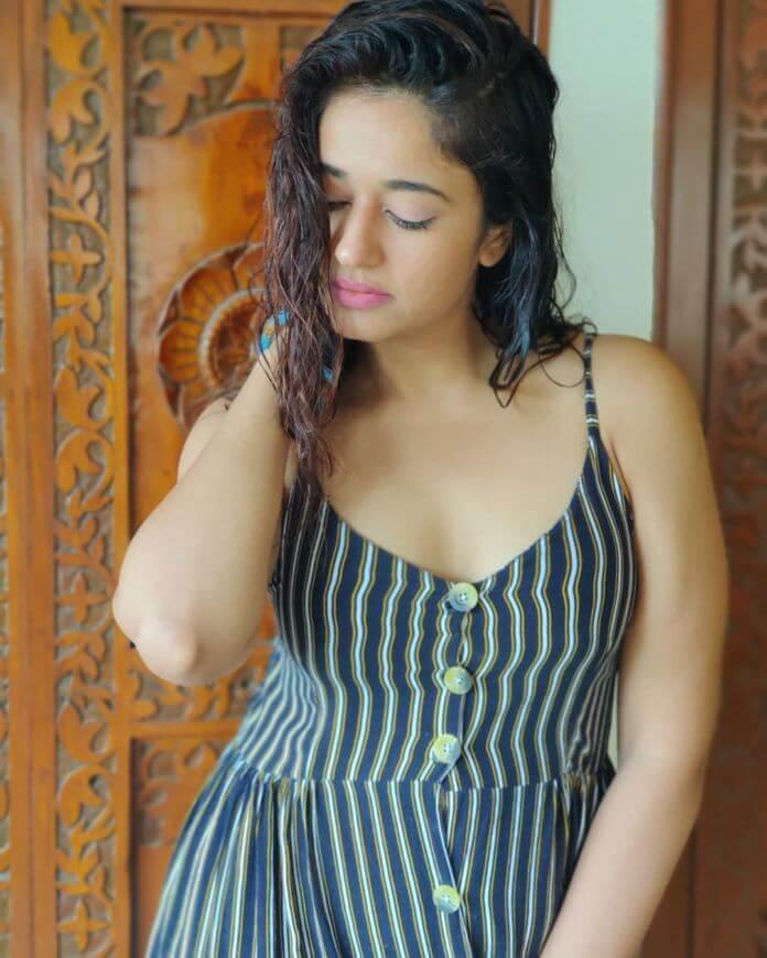 Modati Cinema Movie Actress