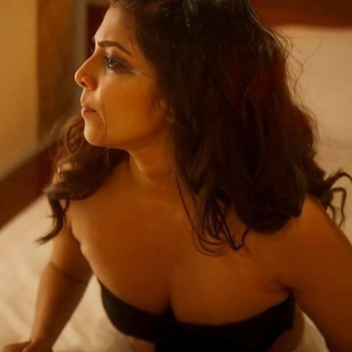 Master Movie Actress