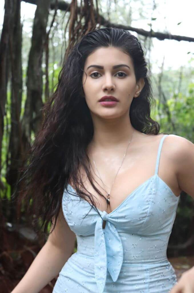 Photos Of Amyra Dastur
