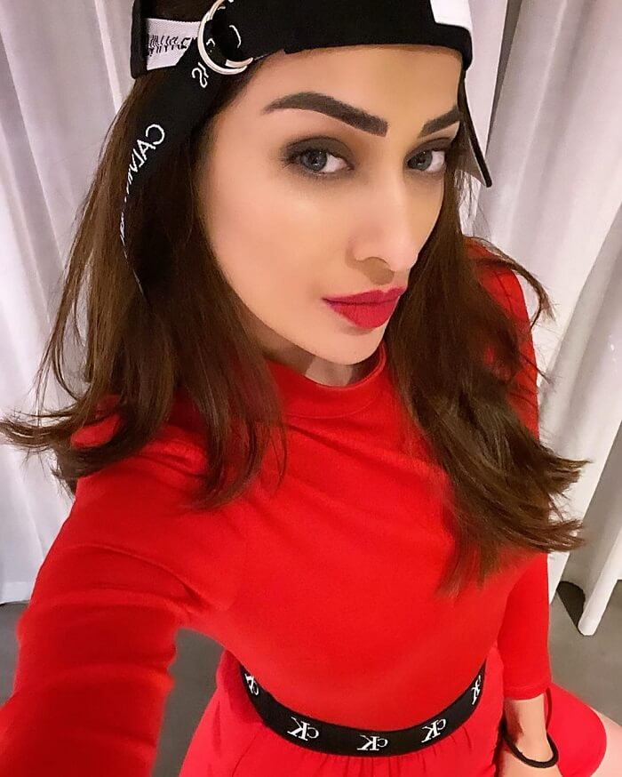 Lakshmi Rai Pics