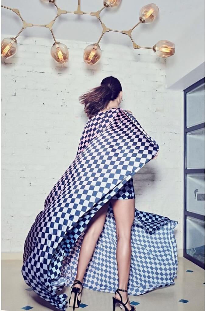 Alia Bhatt Magazine Cover Photos