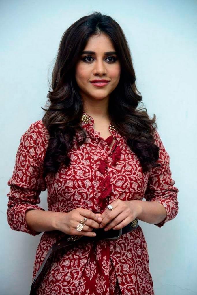 Nabha Natesh Pictures