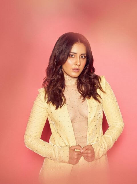 Actress Album Indian Heroine Photos